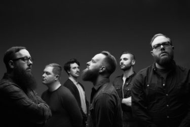 """The Wonder Years release new song; """"Brakeless"""""""