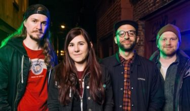 """Trü release new song; """"Connected"""""""