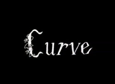 "Curve release new song; ""Get Out"""