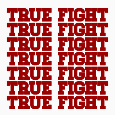 "True Fight release new song; ""Real Deal"""