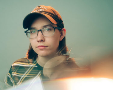 """Avery Springer (Retirement Party) release new song; """"Earlybird"""""""