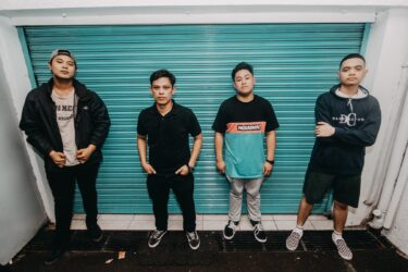 "At Last Farewell release new song; ""Irrefutable"""