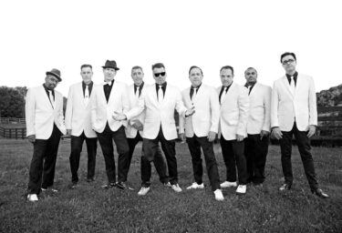 """[Music Video] The Mighty Mighty BossToneS """"THE KILLING OF GEORGIE (PART III)"""""""