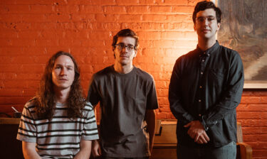 """rationale. release new song; """"A Shift in My Beliefs"""""""
