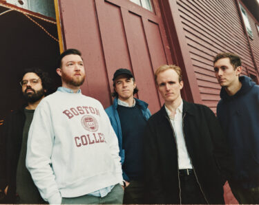 "Fiddlehead release new song; ""Heart to Heart"""