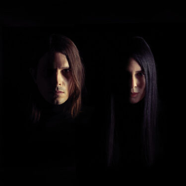 "Cold Cave release new song; ""Night Light"""
