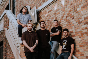 "Free Throw release new song; ""Cloud Sick"""