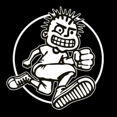"""[Music Video] MxPx """"Can't Keep Waiting"""""""