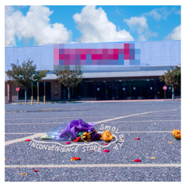 """Smol Data release new song; """"Salaried (Bankruptcy Eve)"""""""