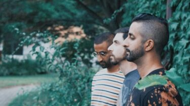 "Juniper Youth release new song; ""Full Sun"""