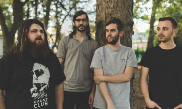"""Brackish release new song; """"What Makes You Say"""""""