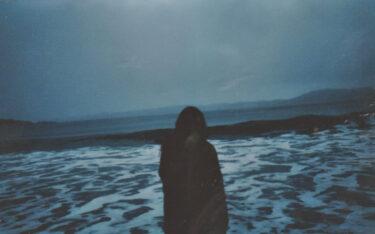 "[Music Video] Fog Lake ""Dakota"""