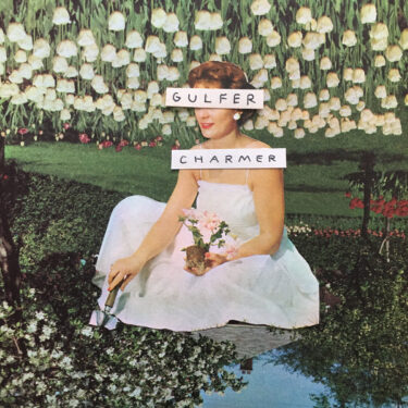 Gulfer / Charmer release new Split