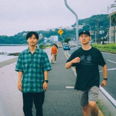 """[Music Video] すなお """"春の車"""""""