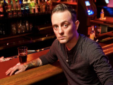 """Dave Hause release new song; """"Hanalei"""""""
