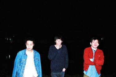 "SEVENTEEN AGAiN release new song; ""東京2021"""