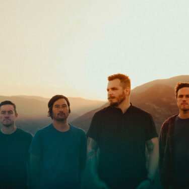 """Thrice release new song; """"Robot Soft Exorcism"""""""