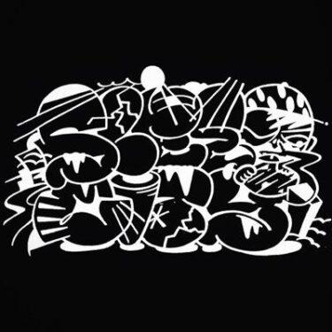 "SLEEPCITY release new song; ""cranium"""