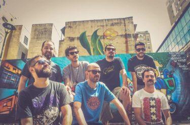 """Abraskadabra release new song; """"Cattle Life"""""""
