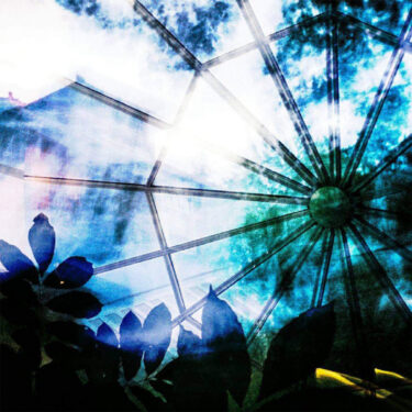 """Flower Language release new EP; """"Dreams in a Different Place"""""""