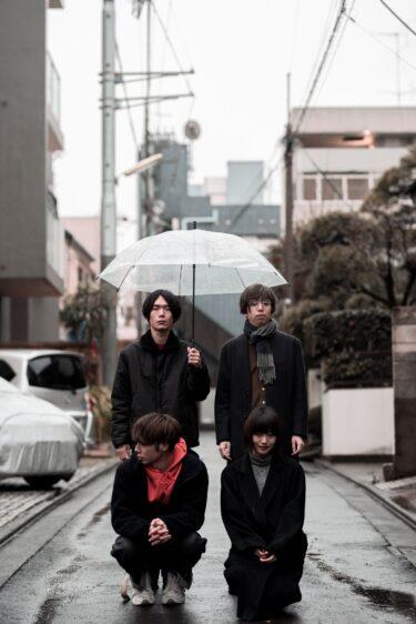 "NOUGAT release new live video; ""飽きられないようにして"""