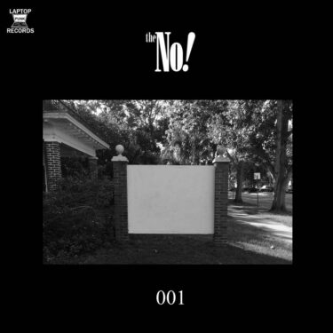 """The No! release new single; """"001"""""""