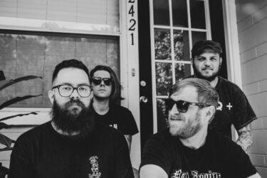 """Debt Neglector release new song; """"Cult Cult Cult"""""""