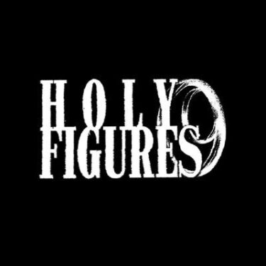 """Holy Figures release new song; """"Thanatophobia"""""""
