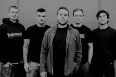"""Stick To Your Guns release new song; """"More of Us than Them"""""""