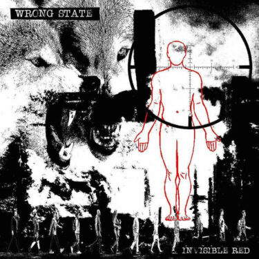 """WRONG STATE release new song; """"ノーリスク"""""""