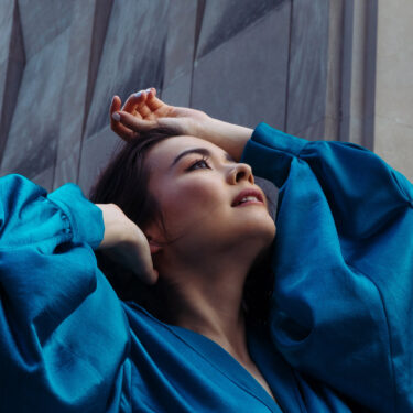 """Mitski release new song; """"Working for the Knife"""""""